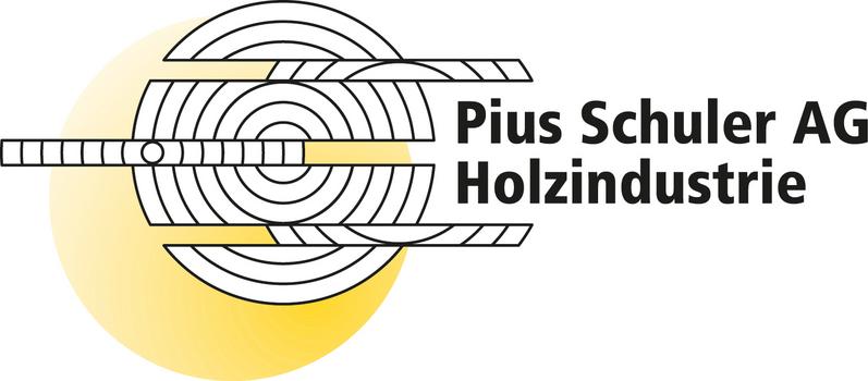 Pius Schuler AG